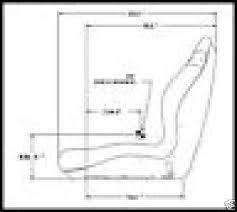 diagrams 841644 john deere x360 wiring diagram u2013 electrical