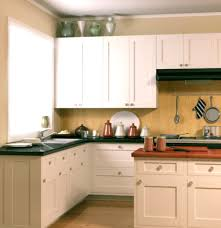 Kitchen Cabinet Door Knob Placement Small Kitchen Cabinet Door Hardware Placement Guidelines
