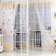 popular big curtain buy cheap big curtain lots from china big