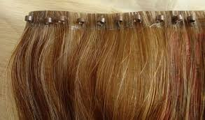 extension hair chip id 677974 product details view chip from qingdao hot style
