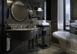 boutique bathroom ideas boutique bathroom ideas boutique hotel style bath in bedroom en