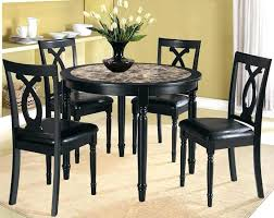 small tall kitchen table kitchen table 2 chairs table 2 chairs small tall kitchen table 2