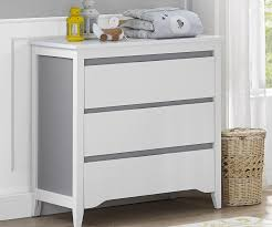 Changing Table Dresser Ikea Decorating Dresser As Changing Table Bowman Dresser