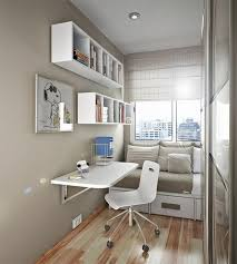Smart Small Space Bedroom Ideas Interior Design GiesenDesign - Ideas for small spaces bedroom
