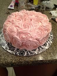 138 best wilton images on pinterest cake pops children food and