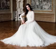 muslim wedding dress best 25 muslim wedding dresses ideas on muslim gown