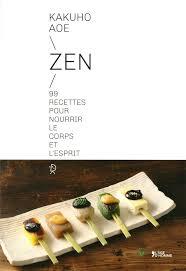 livre de cuisine pour homme amazon fr 99 recettes pour nourrir le corps et l esprit