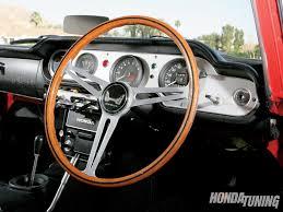 honda roadster honda s600 concept honda s conceptcarz honda s classic motor