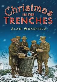 46 best christmas in the trenches ww1 holiday truce images on