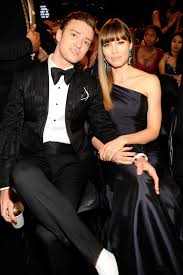 Justin Timberlake Not A Bad Thing A Look Back At Justin Timberlake And Jessica Biel U0027s Cutest Moments