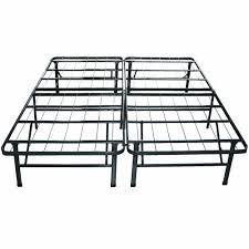bed frames california king platform bed ikea california king bed