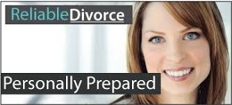 Desk Divorce Alberta Alberta Divorce Forms File Your Alberta Divorce Online
