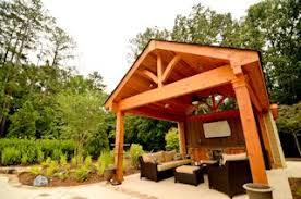 backyard cabana design glamorous swimming pool cabana designs