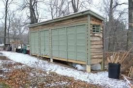 garden shed garage u2013 exhort me
