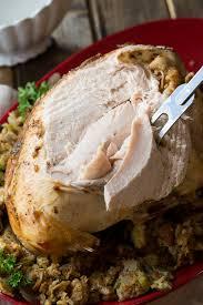 boneless turkey breast for sale crock pot turkey breast spicy southern kitchen