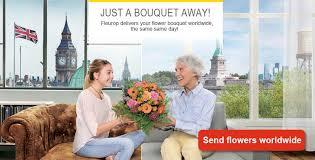 flower delivery services fleurop international flower delivery service flowers worldwide