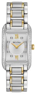 bulova watches ladies bracelet images 22 best ladies watches images diamond mother of jpg
