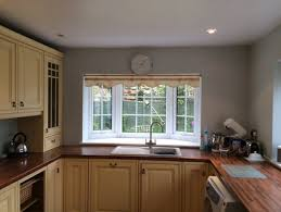 kitchen blinds ideas colour for kitchen walls and blind ideas