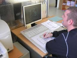 bureau d étude électricité bureaux techniques etudes et conception d installation électrique