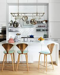 kitchen furniture photo gallery christmas ideas free home