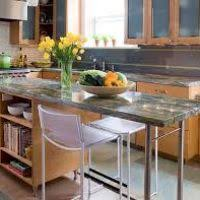 adding a kitchen island adding a kitchen island to a small kitchen insurserviceonline com
