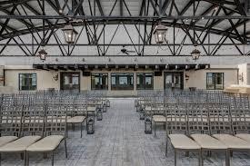 wedding backdrop rentals utah county south noahs event venue