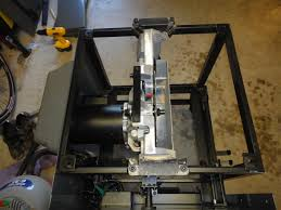Sawstop Industrial Cabinet Saw Contractor Vs Hybrid Table Saw Are These One In The Same By