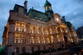 hipmunk city love best of montreal u0027s historic hotels the satori