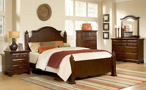 Bedroom Seat Bedroom Exciting Design Of Wooden Platform Queen Bed Set With