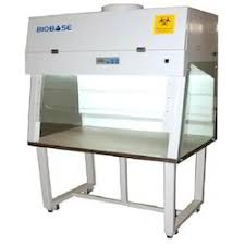 thermo fisher biosafety cabinet biosafety cabinets in thane maharashtra biological safety