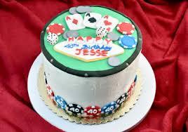 cakes u0026 pastries custom cakes scottsdale az