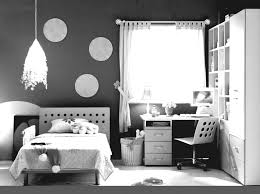 guest room ideas small spare bedroom office within ikea for with