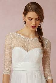 winter wedding coats for brides brides