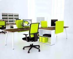 Ergonomic Office Desk Setup Bedroom Divine Ergonomic Office Furniture Desk Depot Shape