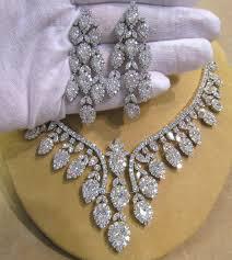 diamond set 00622 nk 18k wg 72 05ct diamond set 1 jpg 10921219 http amzn