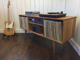 Philco Record Player Cabinet Absolutely Smart Record Player Furniture Lovely Ideas Turntable