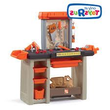 home depot kids tool bench militariart com
