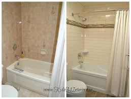 Bathroom Tile Trim Ideas Magnificent 80 Glass Tile Hotel Ideas Decorating Inspiration Of