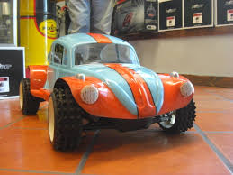 baja bug build the best in custom rc builds u2013 we customize it u2013 you u0027re gonna