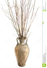 Large Vase With Twigs Decorative Sticks For Vases Home Design U0026 Architecture Cilif Com