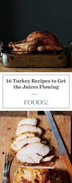 ina garten s make ahead thanksgiving advice thanksgiving