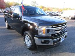 new 2018 ford f 150 xlt wiscasset me wiscasset ford