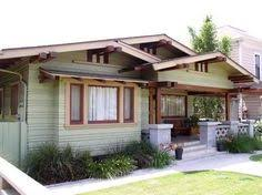 feng shui exterior house colors exterior house colors house