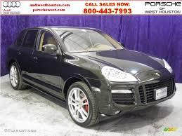 2008 Porsche Cayenne Gts - 2008 dark olive metallic porsche cayenne gts 48167988 gtcarlot