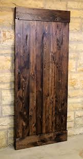Used Barn Door Hardware by 37 Best Signature Barn Doors Images On Pinterest Sliding Barn