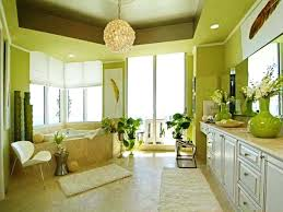 interior paint colors to sell your home best interior paint colors for selling your house what are the a