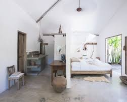 Brazilian Interior Design by The Brazilian Summer House Of Jan And Ronnie U2014 We Dream Of Ice Cream