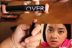Lipstick Makeover Hi Matte make up artistry by lizzie parra