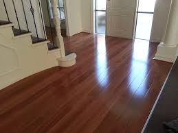 Laminate Flooring Sydney Total Transformation Flooring Timber Flooring Supply U0026 Install