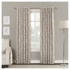 Pinch Pleat Drapery Panels Pinch Pleated Drapes Target